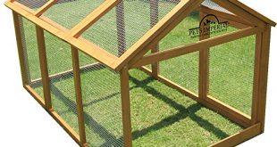 Pets Imperial® Savoy Marlborough Laufstall Auslauf 310x165 - Pets Imperial® Savoy, Marlborough Laufstall Auslauf